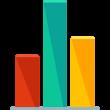 bar-chart-4