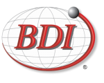 bdi - Salary Surveys & Data in Canada - COIRI Benefits & Compensation