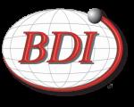 bdi - Salary Surveys & Data in Canada - COIRI Benefits & Compensation