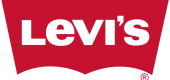 levi - Salary Surveys & Data in Canada - COIRI Benefits & Compensation