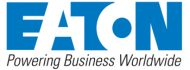 eaton - Salary Surveys & Data in Canada - COIRI Benefits & Compensation