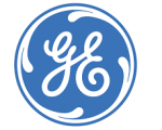 ge - Salary Surveys & Data in Canada - COIRI Benefits & Compensation
