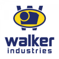 walker - Salary Surveys & Data in Canada - COIRI Benefits & Compensation
